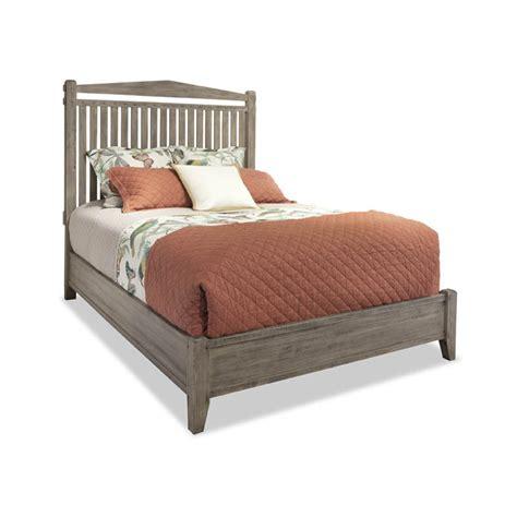 Cheap Mattresses Durham Nc by Durham 401 122 Distillery Slat Bed Discount