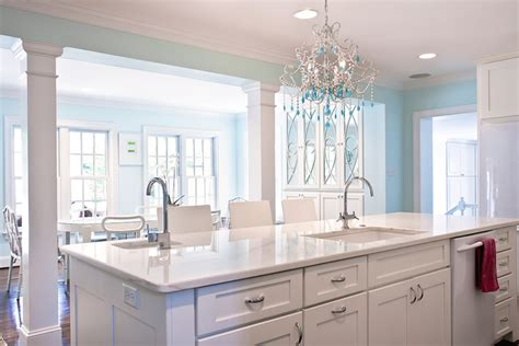 two sinks in kitchen two kitchen sinks contemporary kitchen design