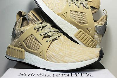 adidas nmd shoes size guide sneakernews