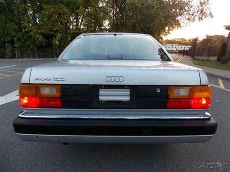 Audi A12 Model