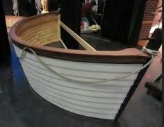 boat props for plays 1000 images about little mermaid jr on pinterest little