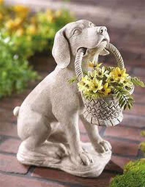 animal statues home decor statuary neptune wtrident 65in fiberglass resin
