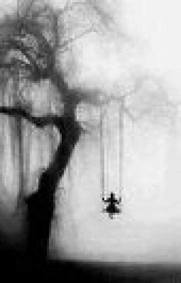 imagenes suicidas hd cartas suicidas alvaro creepy hd wattpad