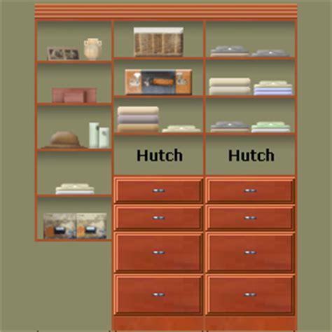 Easy Closets Review by Easy Closets Review Easyclosets