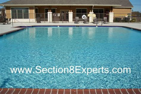 places that accept section 8 travis county section 8 apartments brand new free finders