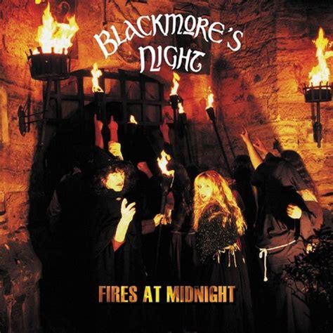 blackmore s i saw three ships blackmore s on the sand lyrics genius lyrics