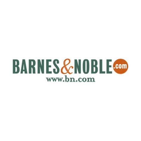 Barnes And Noble Check Gift Card Balance - how to check barnes and noble gift card balance dominos kerrville tx