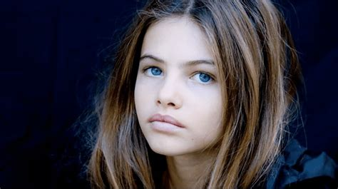she was called the most beautiful girl in the world 5 years later here s what she looks like