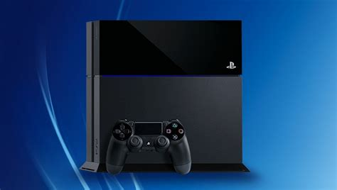 best black friday deals for ps3 ps4 system software 2 55 is now live