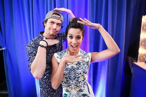 download back to you alex and sierra mp3 alex sierra contact info booking agent manager publicist