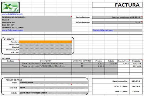 c 243 mputo y presupuesto ppt descargar descargar plantillas hacer presupuestos construccion