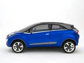 tata new model car 2016 10 upcoming cars in india 2016