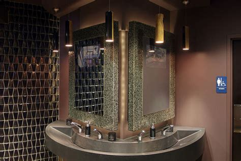 wall colors for bathrooms painting luxury bathroom with the best paint color for bathroom walls