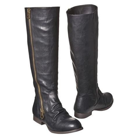 target black boots target black boots 35 boots boots boots