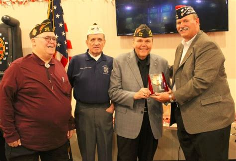 Search Results Vfw Post 2716 News Sports Jobs
