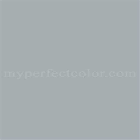 sherwin williams morning fog sherwin williams sw6255 morning fog match paint colors myperfectcolor