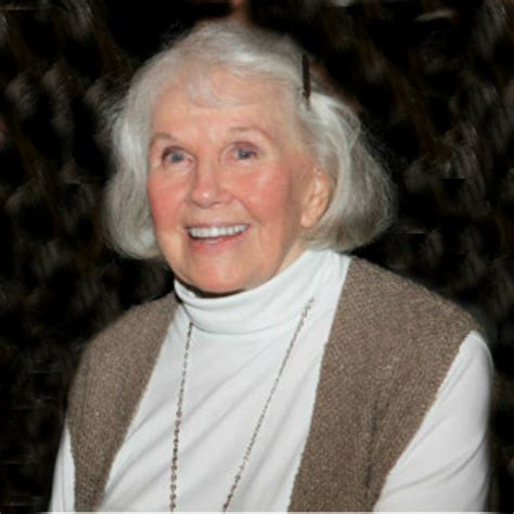 most recent images of doris day the magic of doris day too marvelous for words doris