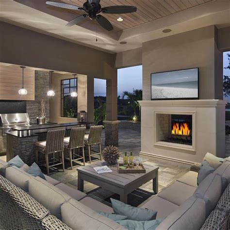 outdoor livingroom 1329 best outside room patios and pools places to