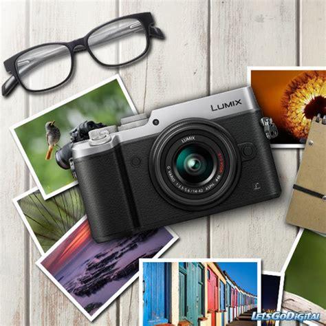 Panasonic Lumix Dc Tz90 panasonic lumix dc tz90 superzoom letsgodigital