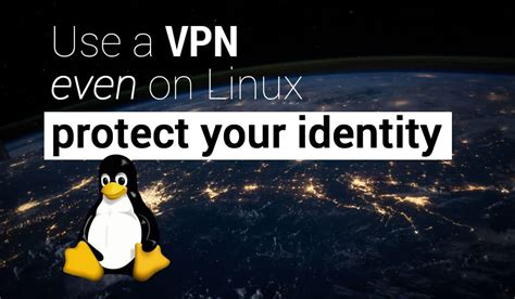 best linux vpn here are the best vpn for linux in 2017