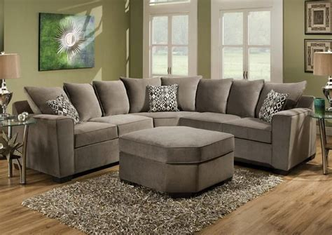 jennifer convertibles sectional 30 best images about lake house on pinterest pewter