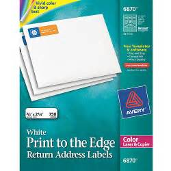avery 6870 template print address labels in excel search