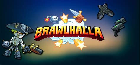 indian rummy game for pc free download full version brawlhalla free download full pc game full version