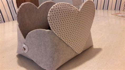 federe cuscini fai da te oltre 1000 idee su cuscini fai da te su