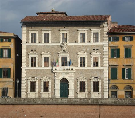 facciata casa 301 moved permanently