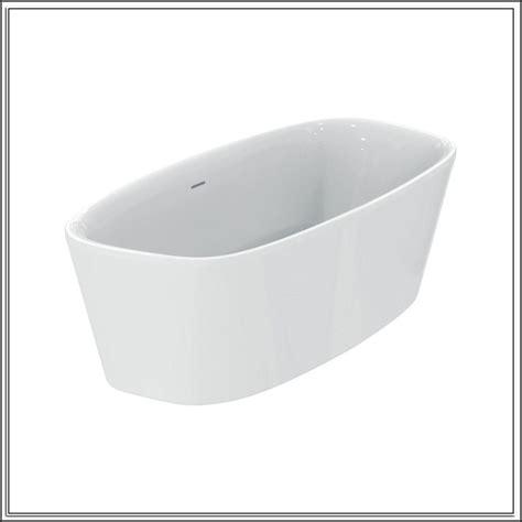 badewanne ideal standard badewanne ideal standard dea badewanne house und dekor