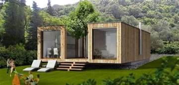 Shipping Container Home Design Tool by Shipping Container Homes