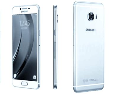 Samsung C8 samsung galaxy c8 pro expected price release date