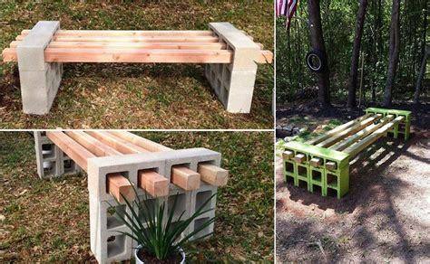 build simple outdoor bench wooden bike sheds uk simple diy outdoor bench