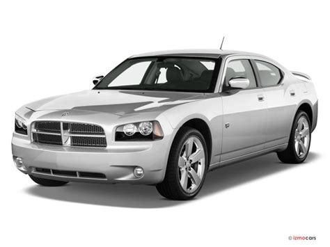 2010 dodge charger prices reviews and pictures u s news world report
