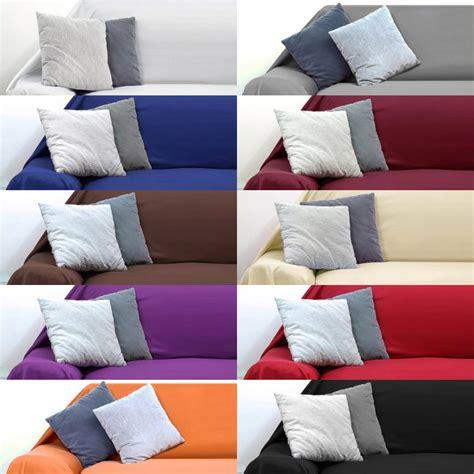 Sofa Decken by Tagesdecke Bett 252 Berwurf Decke Plaid Decken Plaids 220 Berwurf