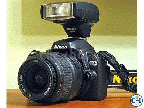 nikon digital d40 price nikon d40 dslr digital with digital flash clickbd