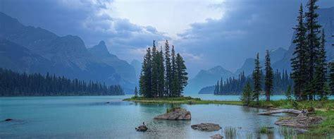 In Canada natuur in canada de 5 mooiste plekken alberta