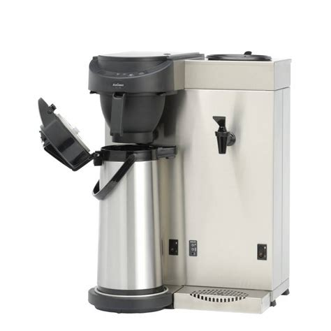 Baby Milk Bubuk Dispenser 4x40ml 208 coffee and water dispenser 1 85 liter can horecatraders buy commercial catering