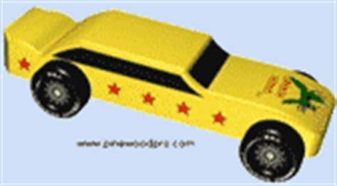 Pinewood Derby Car Lightning Mcqueen Template Html Autos Weblog Lightning Mcqueen Pinewood Derby Car Template