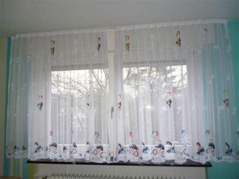 Kinderzimmer Gardinen Junge Kurz by Kinderzimmer Jungenzimmer Unser Gem 252 Tliches Heim