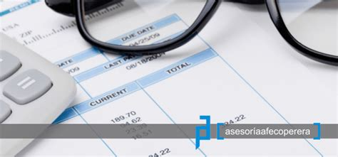 tipos de autonomos ing direct tipos de autonomos hay diferentes tipos de facturas que