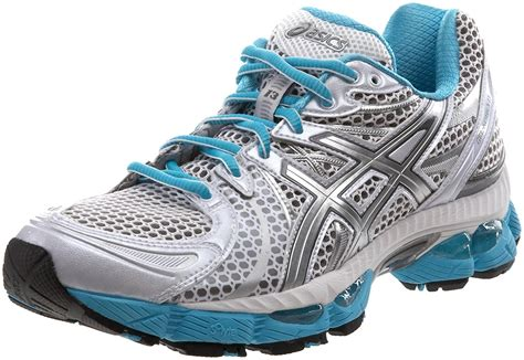 best womens asics running shoes best sale asics s gel nimbus 13 running shoe in