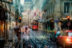 des photos de villes sous la pluie ressemblent 224 des