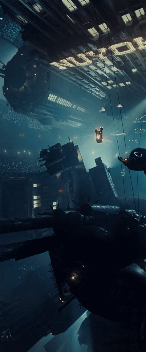 themes in dystopian literature the dystopian themes in blade runner milo 3oneseven