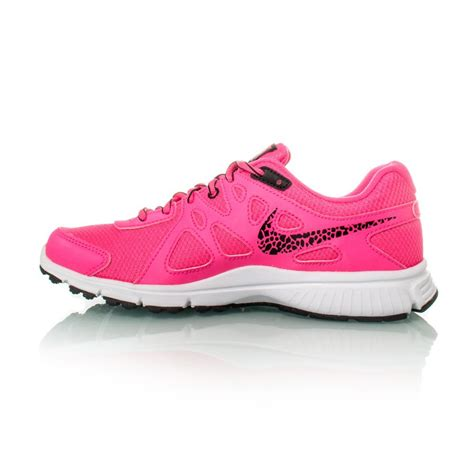 shop nike womens running shoes nike revolution 2 msl womens running shoes pink