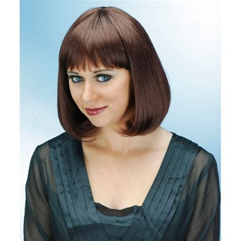 Wigs For Older Crossdressers | crossdresser wigs related keywords crossdresser wigs