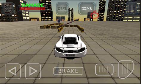 car parking game mod apk car parking game 3d mod apk latest news car