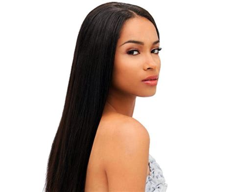 add body to straight hair hair aret 232 hair of excellence is our only job eurasian