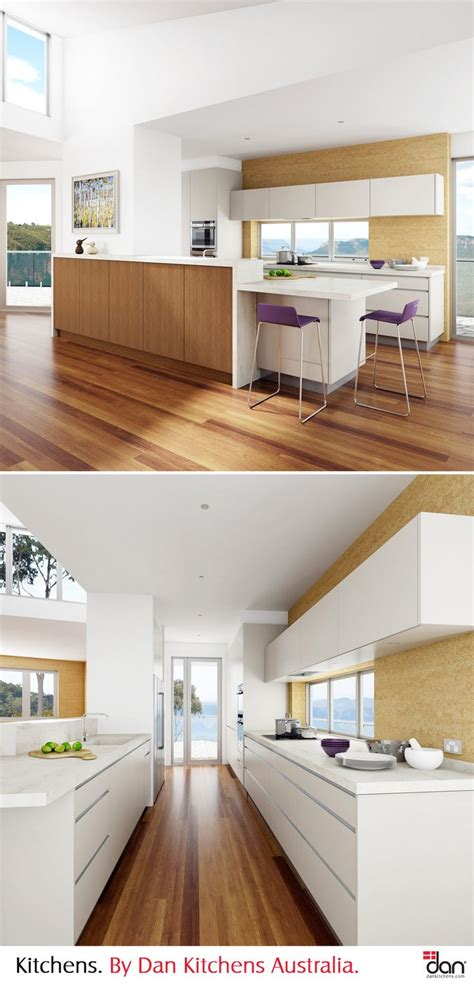 kitchen backdrop a beautiful kitchen with the gorgeous blue mountains as a