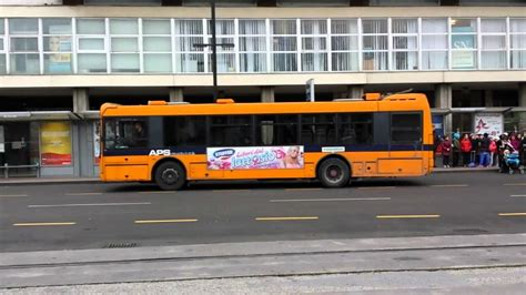 aps mobilita autobus vari di aps mobilit 224 e busitalia hd